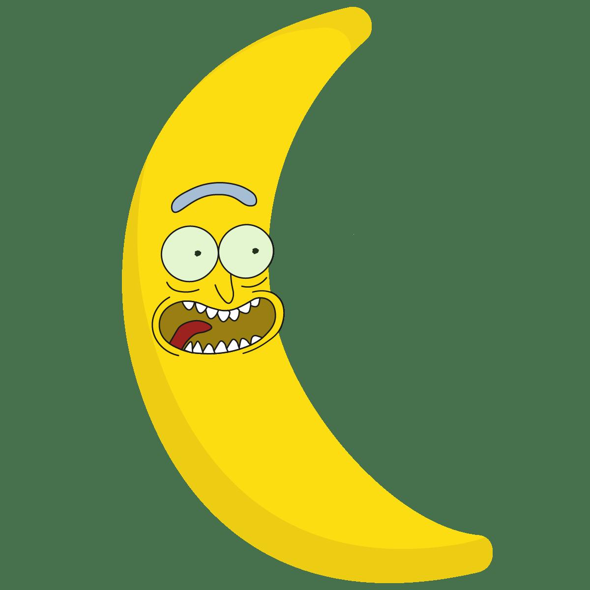 Banano Store